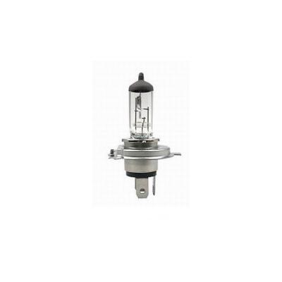 Lámpara H4  12V  60/55W  P43t
