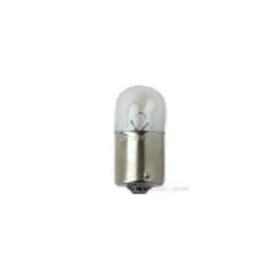 Lámpara R10W  12V  10W  BA15s