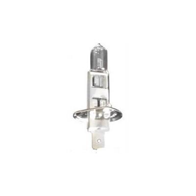 Lámpara H1  12V  55W  P14,5S