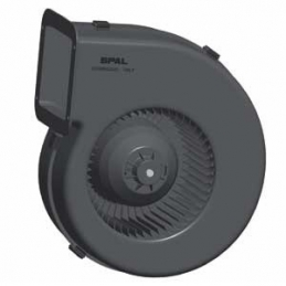 Turbina 004 A41 28S  12V SIMPLE