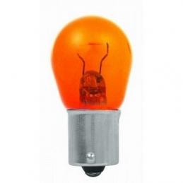 Lámpara PY21W  12V  21W  BAU15s
