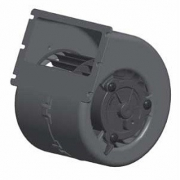 Turbina 008 A100 93D  12V SIMPLE