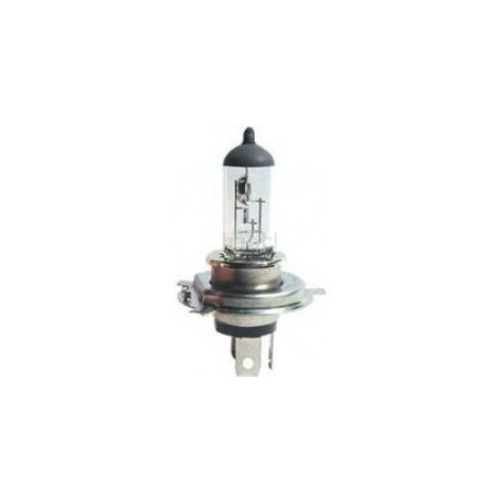 Lámpara H4  24V  75/70W  P43t