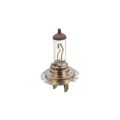 Lámpara H7  24V  70W  PX26d