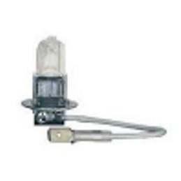 Lámpara H3  24V  70W