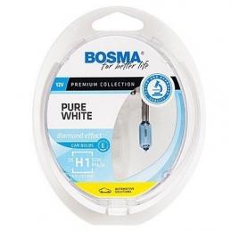 Lámparas Bosma H4 12v 60/55w Blanco 541206PW