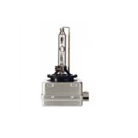 Lámpara D1S 85v 35w xenón