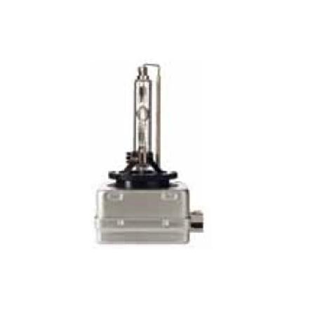 Lámpara D3S 42v 35w xenón