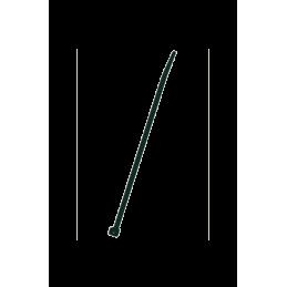 Bridas Unex 2,5×190 mm