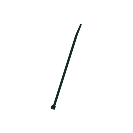 Bridas Unex 3,6×142mm
