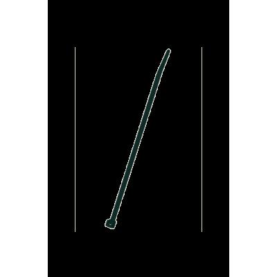 Bridas Unex 4,8×188 mm