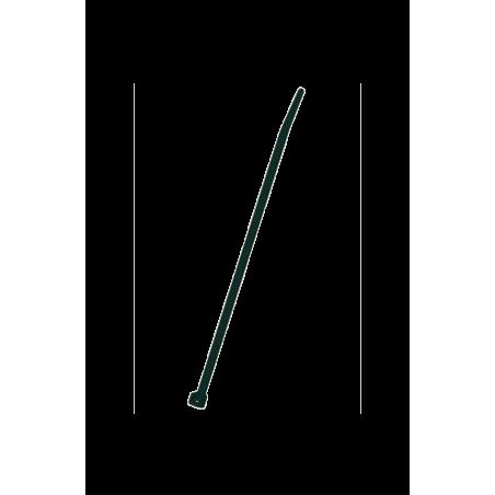 Bridas Unex 4,8×370 mm