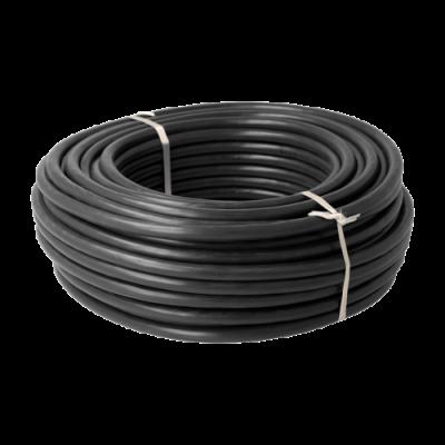 Cable arranque 10mm negro