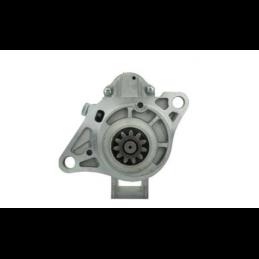 Motor de Arranque Isuzu 5.0 kw 24v