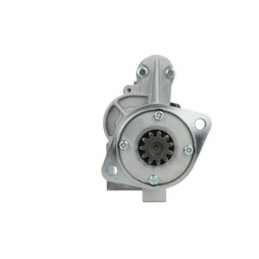 Motor de Arranque Isuzu 3.7 kw 24v