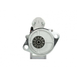 Motor de Arranque John Deere 3.2 kw 24v