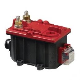 Desconectador batería ADR 24V - 08096590 (desconex.+)