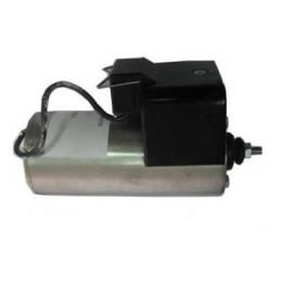 Solenoide Motor Deutz BF*L912, 12 V