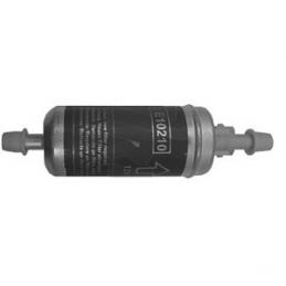 Bomba eléctrica de Combustible 12v E10210