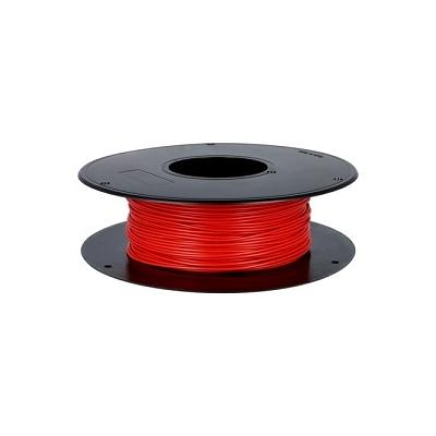 Cable Unipolar 0,75mm (100m)
