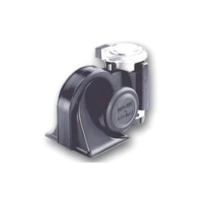 Bocina Caracola con Compresor. 12v