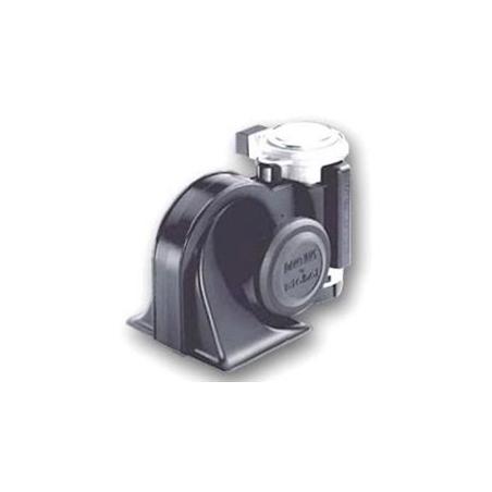 Bocina Caracola con Compresor. 24v