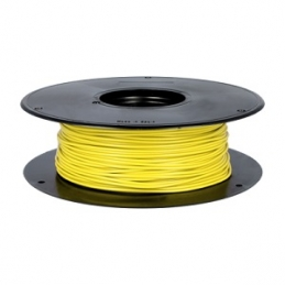 Cable Unipolar 1mm