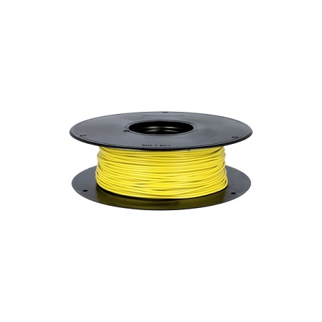 Cable Unipolar 2mm