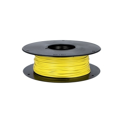 Cable Unipolar 6mm 25m