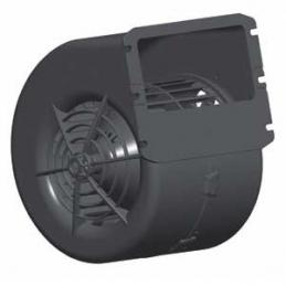 Turbina 009-22-26D 12V simple - SPAL