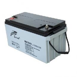Batería Cíclica 12v 65A 350x167x183