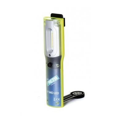 Lámpara Portátil SMD Led 5w 500 Lumens