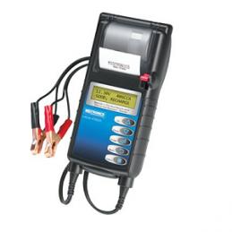 Midtronics MDX-325P Comprobador de sistemas eléctricos y conductancia de baterías