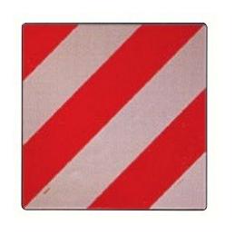 Placa Carga Sobresaliente