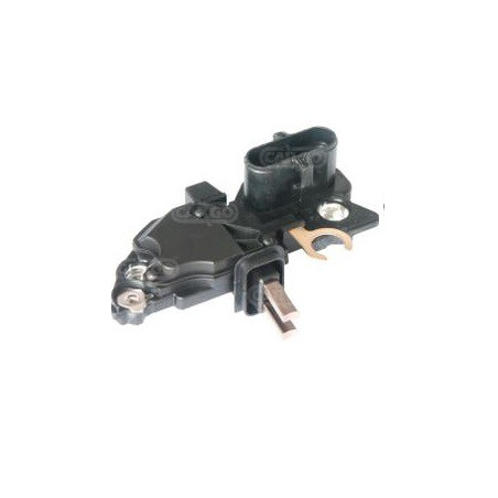 Regulador 24v. T/Bosch F00M145297-233117