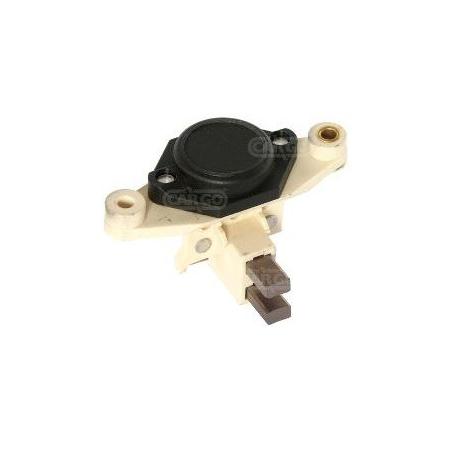 Regulador T/Bosch 12v 130958-IB352-1197311021