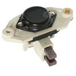 Regulador 24v  1197311304-135856-333251