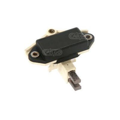 Regulador Bosch 24V 140A 1197311315-131340-IB381