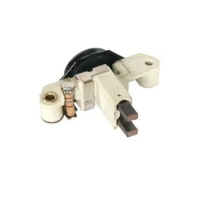 Regulador T/Bosch 12v 1197311213/242/541-134761-IB387