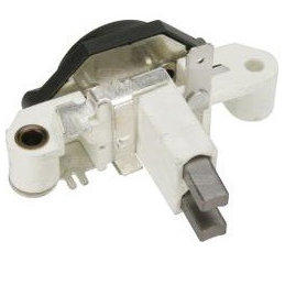 Regulador T/Bosch VI 1197311511-138310-IB511