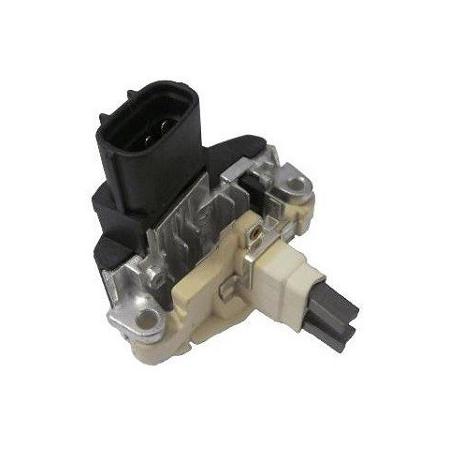 Regulador Bosch Iveco 1197311543