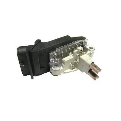 Regulador 24V MAN 1197311558