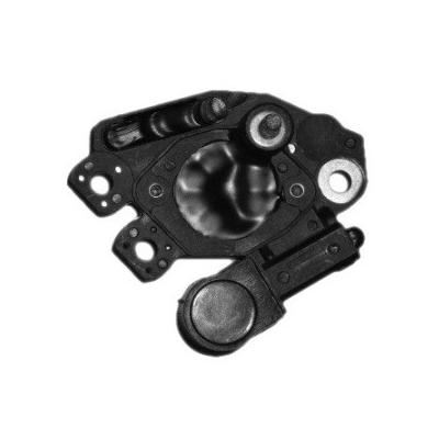 Regulador T/Valeo 593534-593477-593505-234115