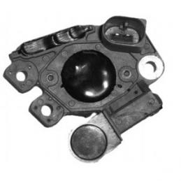 Regulador 12V T/ Valeo 593455-593941-231103