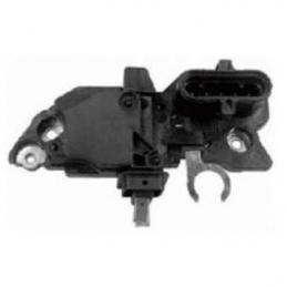 Regulador Bosch 24V