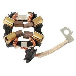 Portaescobillas Bosch 1004336906-134659