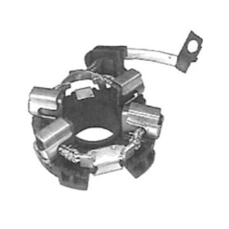 Portaescobillas T/Bosch 137703-1004336908