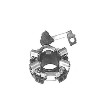 Portaescobillas T/Bosch135235-1004336911