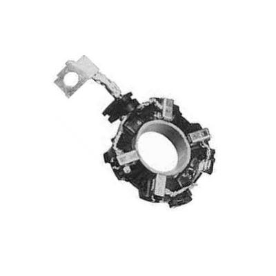 Portaescobillas T/Bosch 134868-1004336915