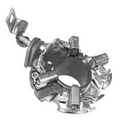 Portaescobillas Bosch 135015-1004336951